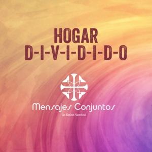 Hogar Dividido-1