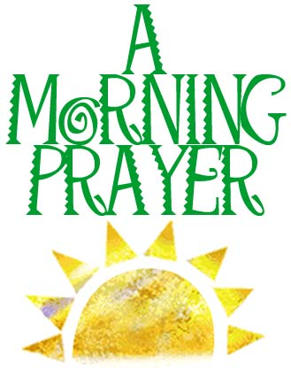 Morning-Prayer-3