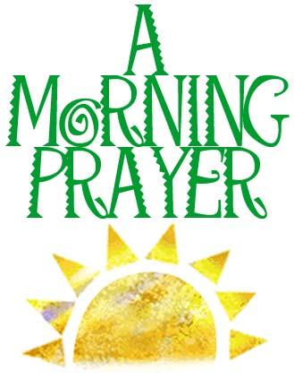 Morning-Prayer-3