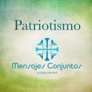 Patriotismo