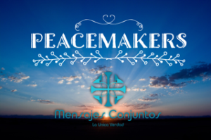 Peacemakers - PGN small