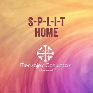 Split Home