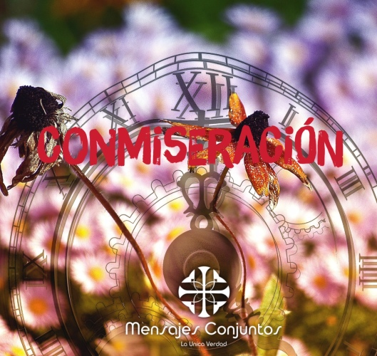 Conmiseracion