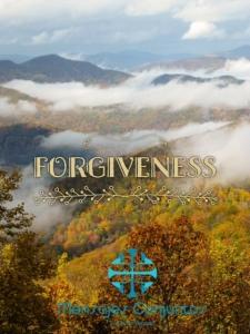 Forgiveness-1