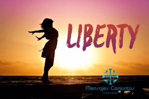 Liberty Conjuntos