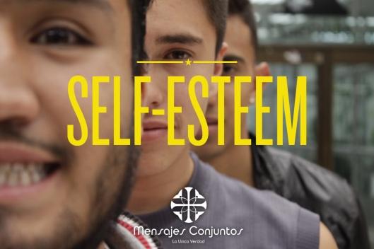Self-Esteem-2
