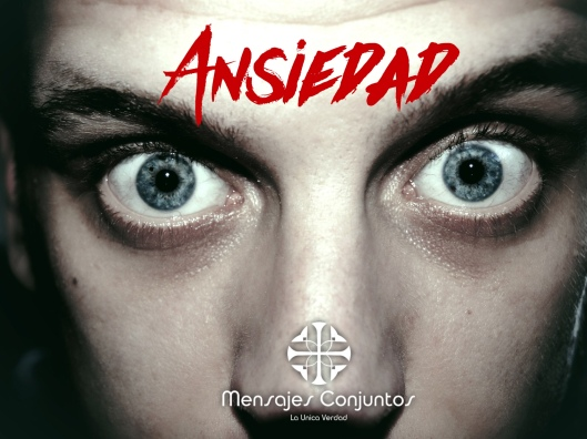 Ansiedad-2