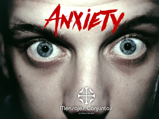Anxiety-2
