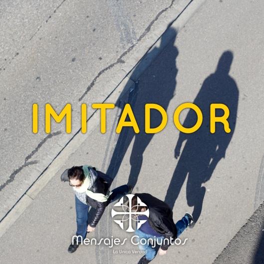imitador-1