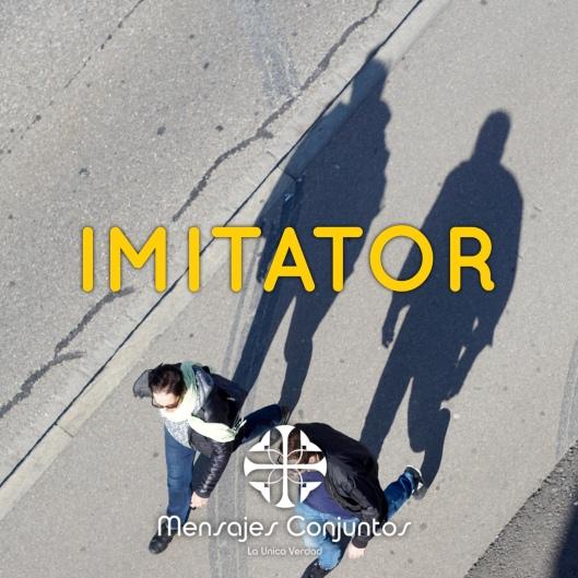 Imitator -1