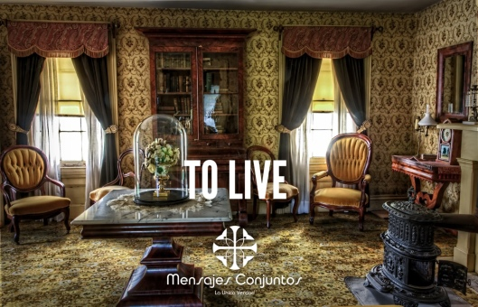 To Live -1