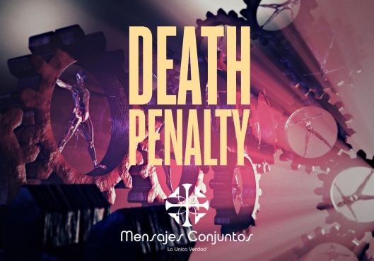 Death Penalty 1