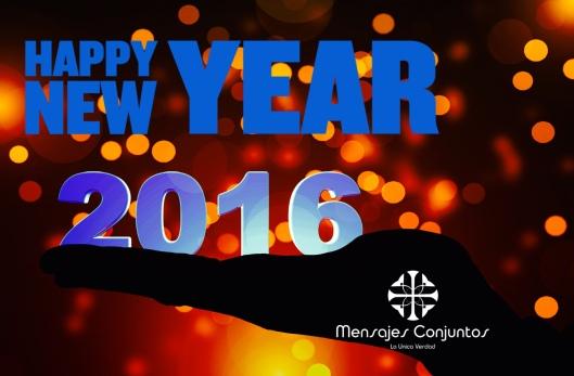 Happy New Year 2016-b