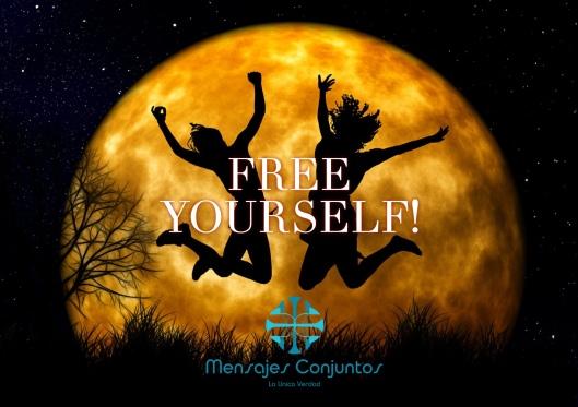Free Yourself Final Final