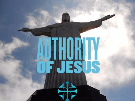 Authority Jesus Final