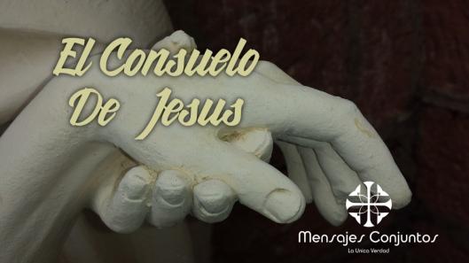 Consuelo de Jesus Final