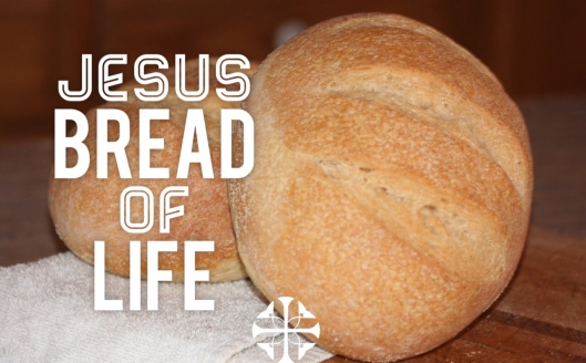 Jesus Brea of Life Final