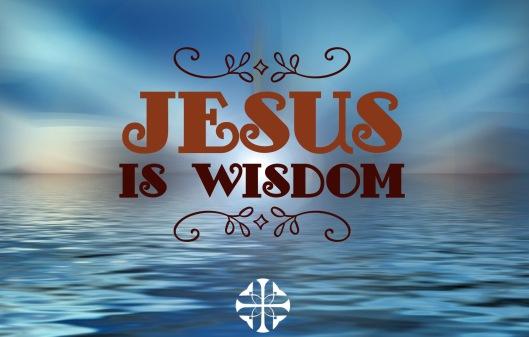 Jesus os Wisdom final