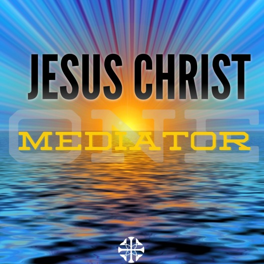 Mediator final 1