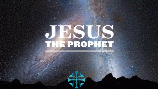 The Prophet Final-1