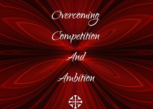 Ambition-Eng