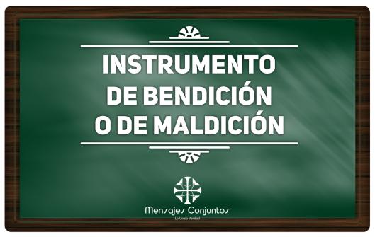 Instrument Spanish