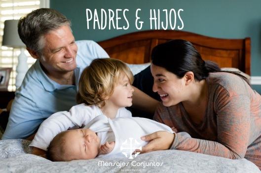 Padres & Hijos