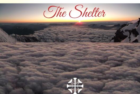 Shelter Final
